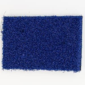 Royal – Blue