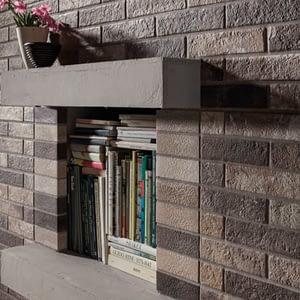 Best Brick