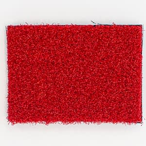 Royal – Red